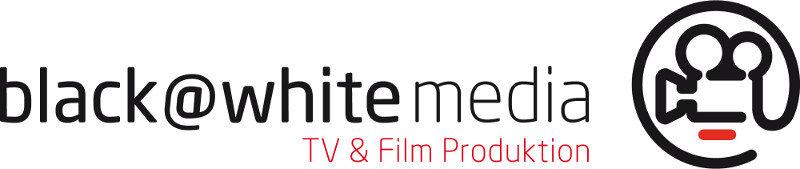 black@white media